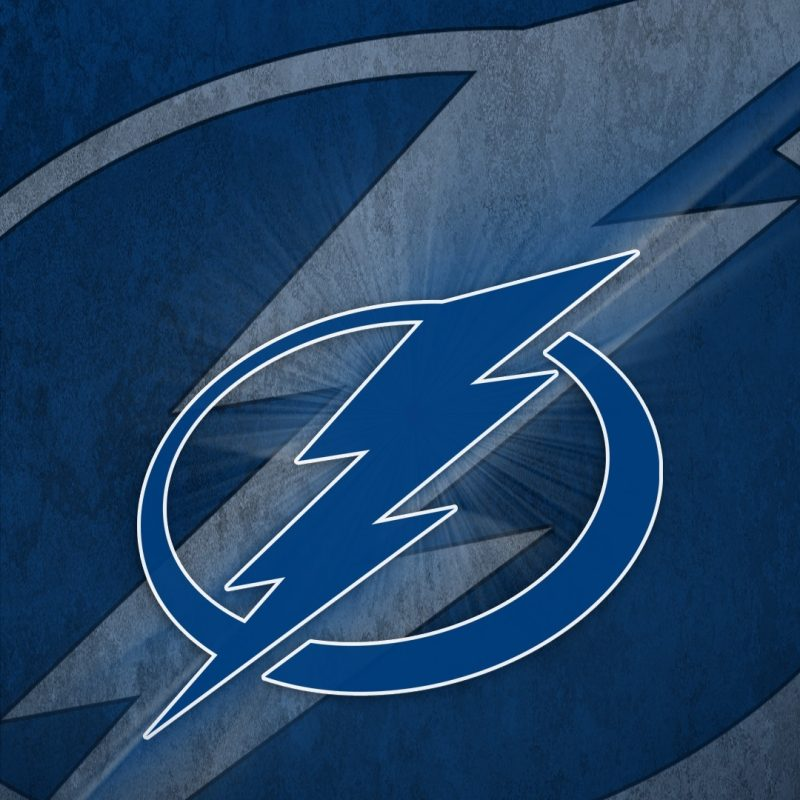 10 Most Popular Tampa Bay Lightning Iphone Wallpaper FULL HD 1920×1080 For PC Background 2021 free download tampa bay lightning iphone wallpaper 57 images 800x800
