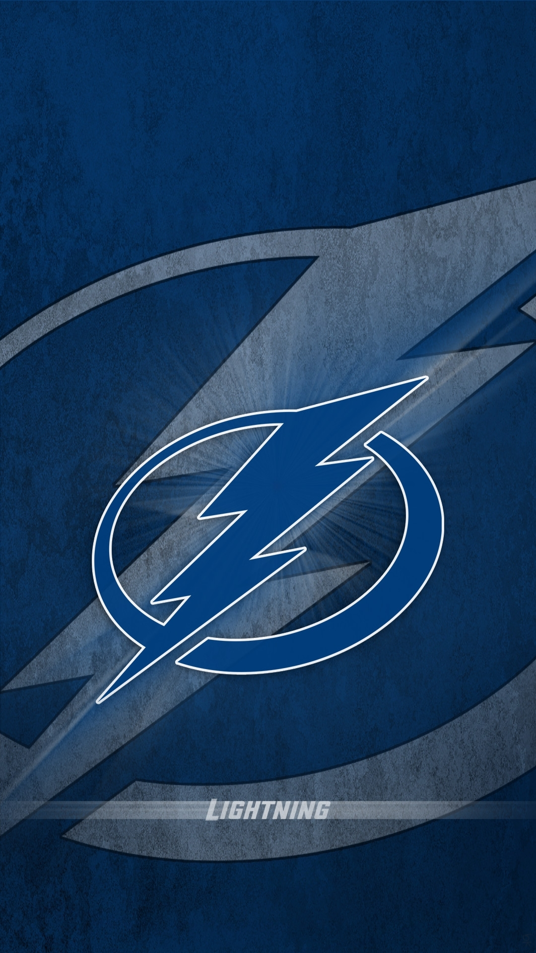 10 Most Popular Tampa Bay Lightning Iphone Wallpaper FULL HD 1920×1080 For PC Background