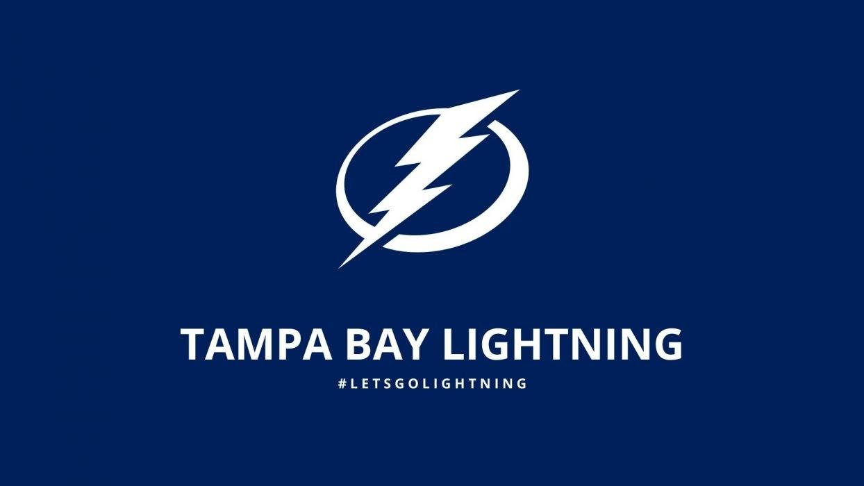 tampa bay lightning nhl hockey (1) wallpaper | 1920x1080 | 349199