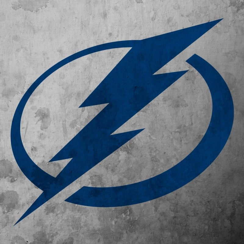 10 Most Popular Tampa Bay Lightning Iphone Wallpaper FULL HD 1920×1080 For PC Background 2018 free download tampa bay lightning wallpaper 65 images 800x800