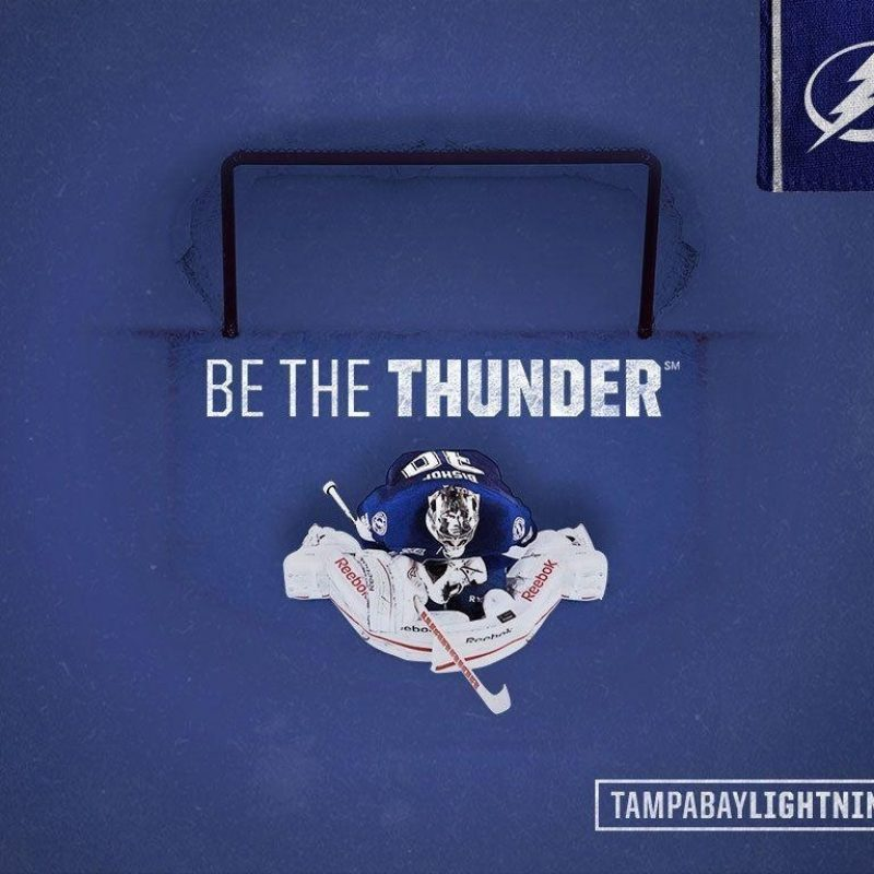 10 Most Popular Tampa Bay Lightning Iphone Wallpaper FULL HD 1920×1080 For PC Background 2021 free download tampa bay lightning wallpapers wallpaper cave 2 800x800