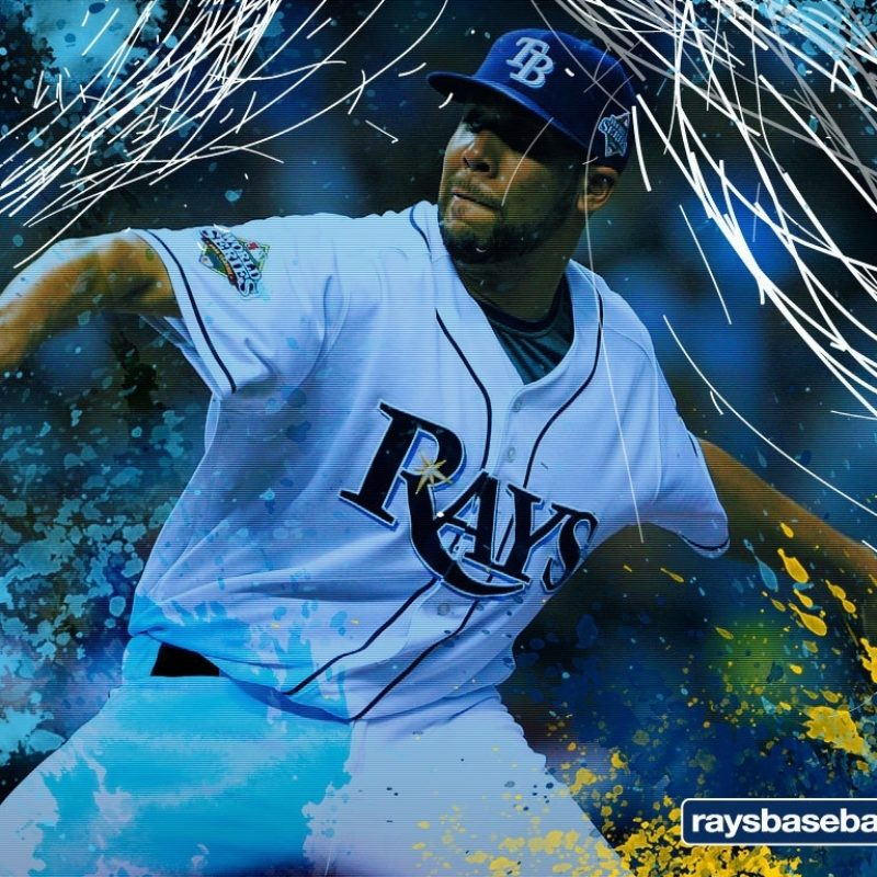 10 Most Popular Tampa Bay Rays Wallpaper FULL HD 1920×1080 For PC Desktop 2018 free download tampa bay rays images david price hd wallpaper and background photos 800x800