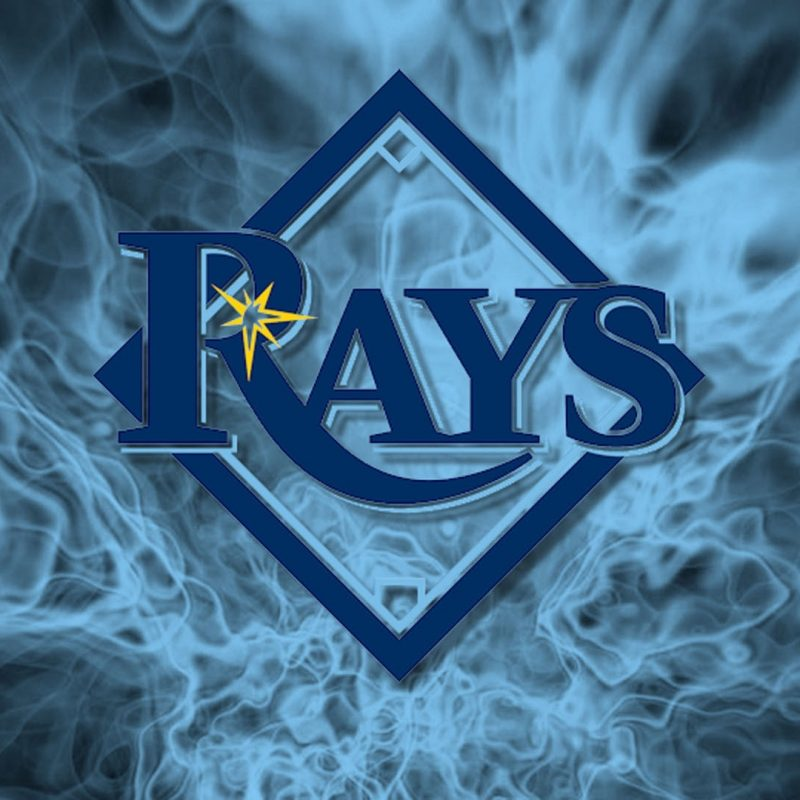 10 Most Popular Tampa Bay Rays Wallpaper FULL HD 1920×1080 For PC Desktop 2018 free download tampa bay rays wallpaper 800x800