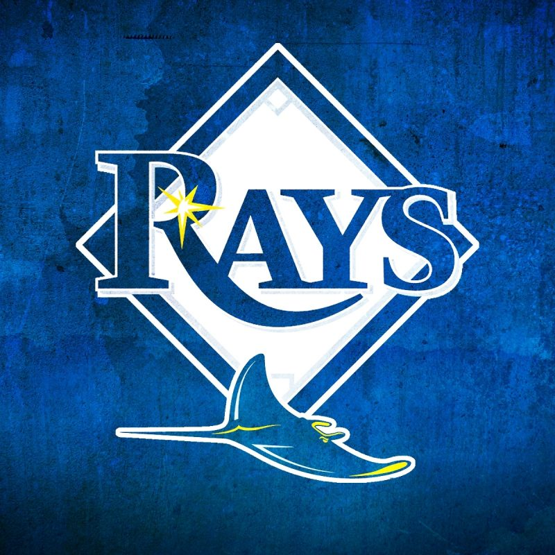 10 Most Popular Tampa Bay Rays Wallpaper FULL HD 1920×1080 For PC Desktop 2018 free download tampa bay rays wallpapers images photos pictures backgrounds 800x800