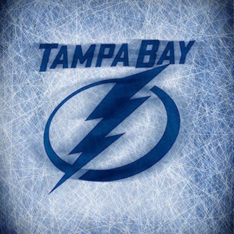 10 Most Popular Tampa Bay Lightning Iphone Wallpaper FULL HD 1920×1080 For PC Background 2018 free download tampa bay rays wallpapers wallpaper cave 800x800