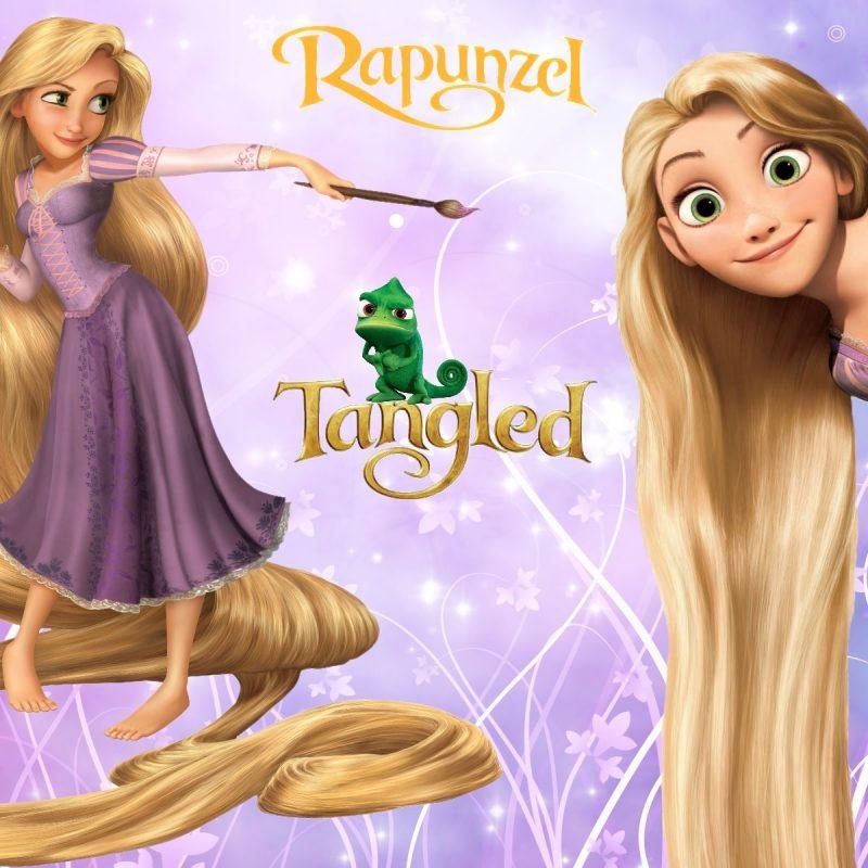 10 Best Disney Princess Rapunzel Wallpaper FULL HD 1080p For PC Desktop 2018 free download tangled disney princess rapunzel background image for galaxy s6 800x800
