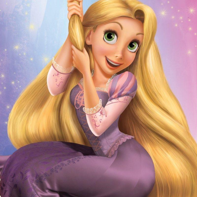 10 Best Rapunzel Tangled Wallpaper Hd FULL HD 1920×1080 For PC Desktop 2018 free download tangled image wall pic 1920x1080 likeagod pinterest 800x800
