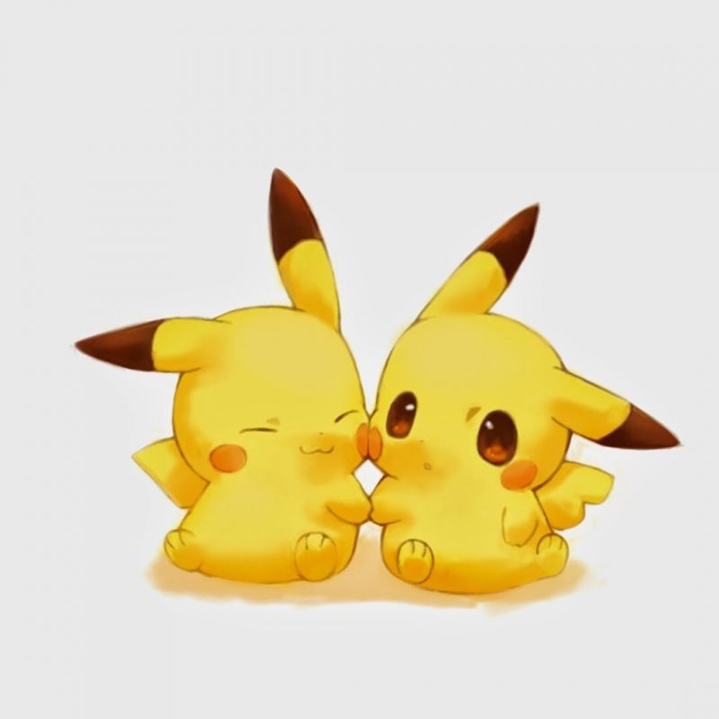 10 Best Cute Pokemon Wallpaper Pikachu FULL HD 1080p For PC Background 2020 free download tap image for more funny cute pikachu wallpaper pikachu mobile9 800x800