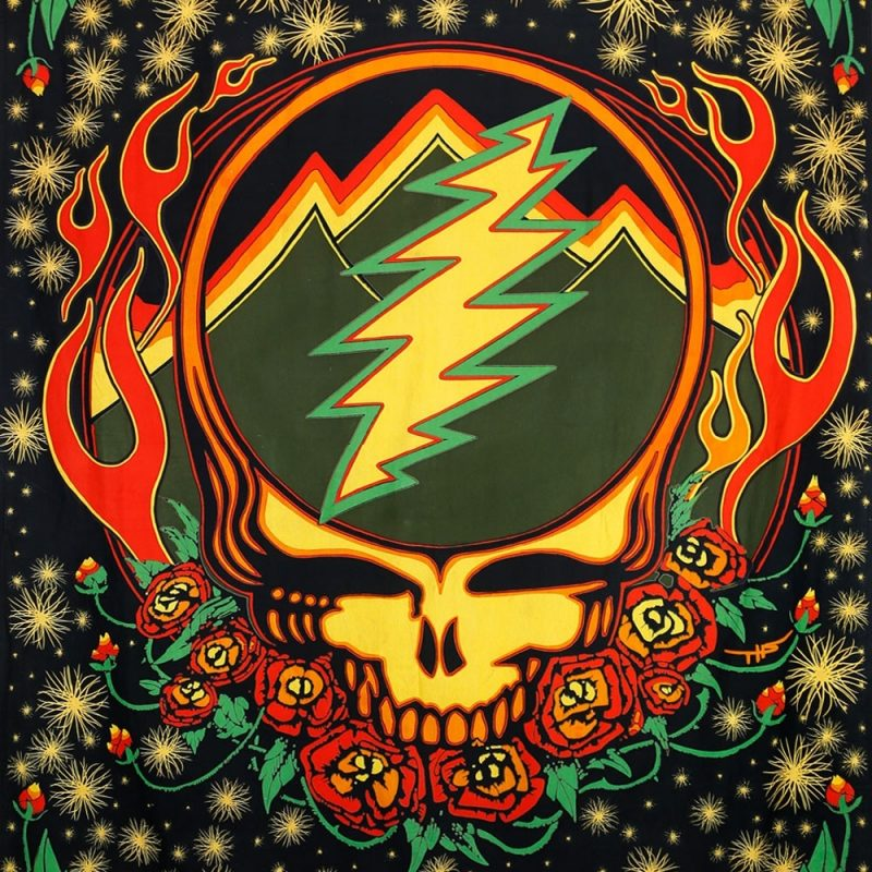 10 Best Steal Your Face Wallpaper FULL HD 1080p For PC Desktop 2018 free download tapestry grateful dead steal your face grateful dead pinterest 800x800