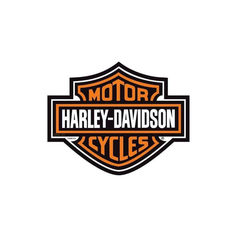 10 Best Harley Davidson Hd Logo FULL HD 1920×1080 For PC Background 2021 free download tapis de souris bar shield harley davidson motorcycles legend shop 800x800