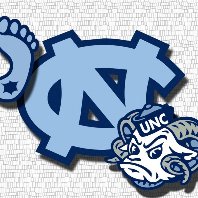 10 Best Unc Wallpaper For Android FULL HD 1080p For PC Background 2021 free download tar heel cell phone wallpaper downloads free wallpaper download 1280 800x800