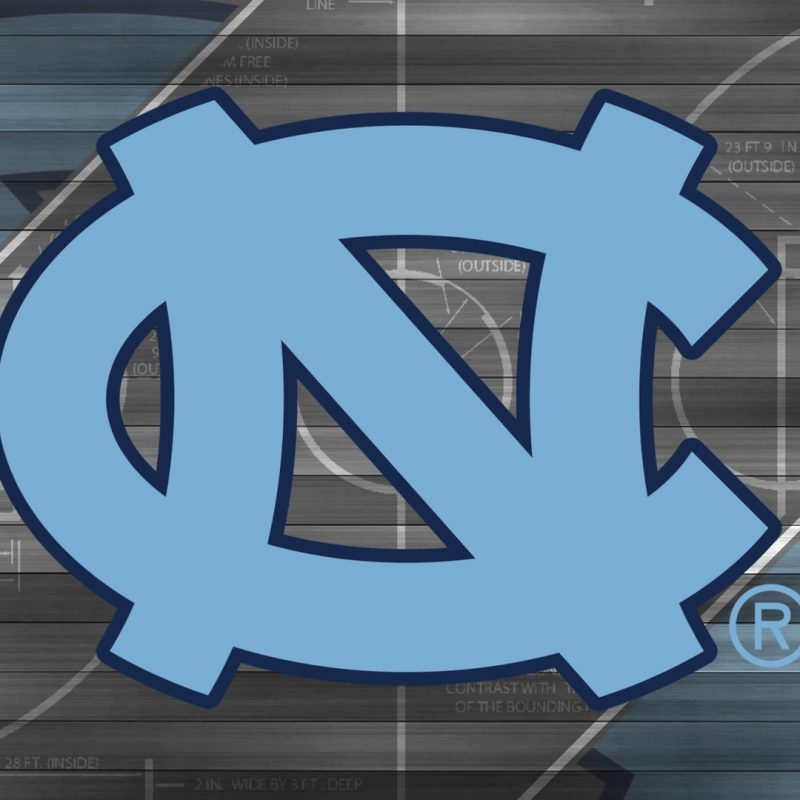 10 Latest Unc Tar Heels Wallpaper FULL HD 1080p For PC Background 2018 free download tar heel cell phone wallpaper downloads free wallpaper download hd 2 800x800