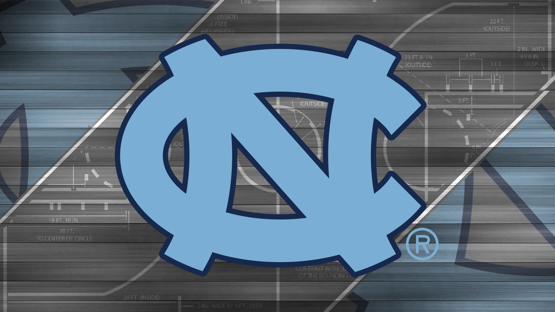 tar heel cell phone wallpaper downloads free wallpaper download | hd