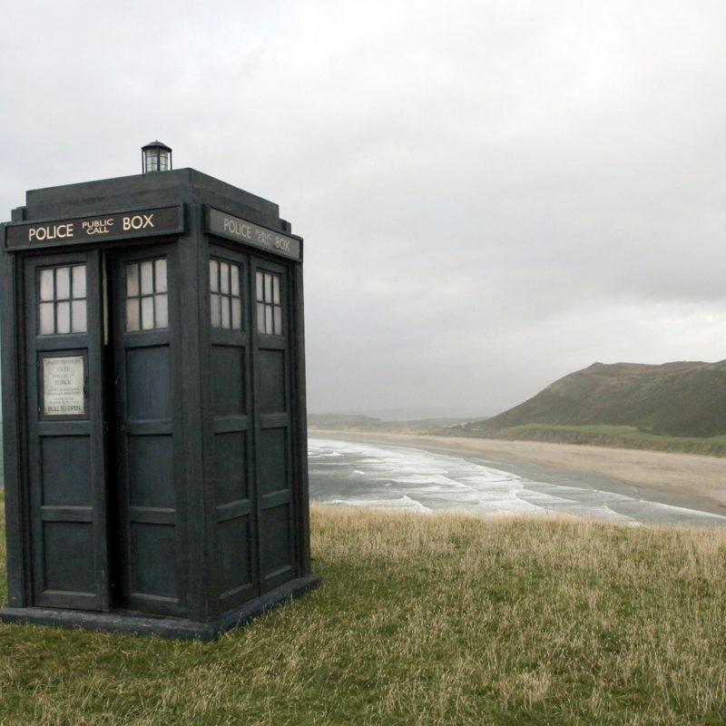 10 New Doctor Who Wallpaper Tardis Widescreen FULL HD 1920×1080 For PC Background 2018 free download tardis doctor who e29da4 4k hd desktop wallpaper for 4k ultra hd tv 800x800