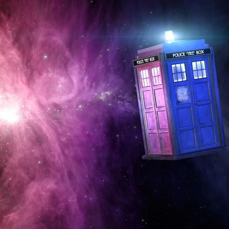 10 Best Doctor Who Wallpaper Tardis FULL HD 1080p For PC Desktop 2020 free download tardis doctor who wallpaper 11039 800x800