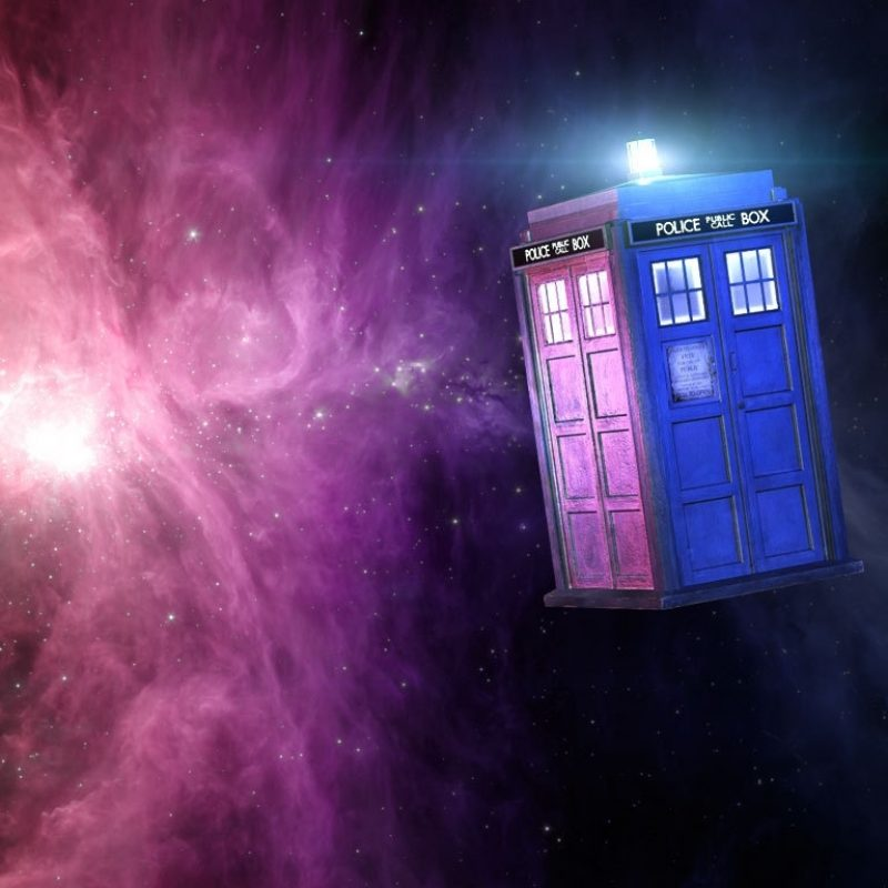 10 New Doctor Who Tardis Wallpapers FULL HD 1080p For PC Background 2021 free download tardis images tardis in space hd wallpaper and background photos 2 800x800
