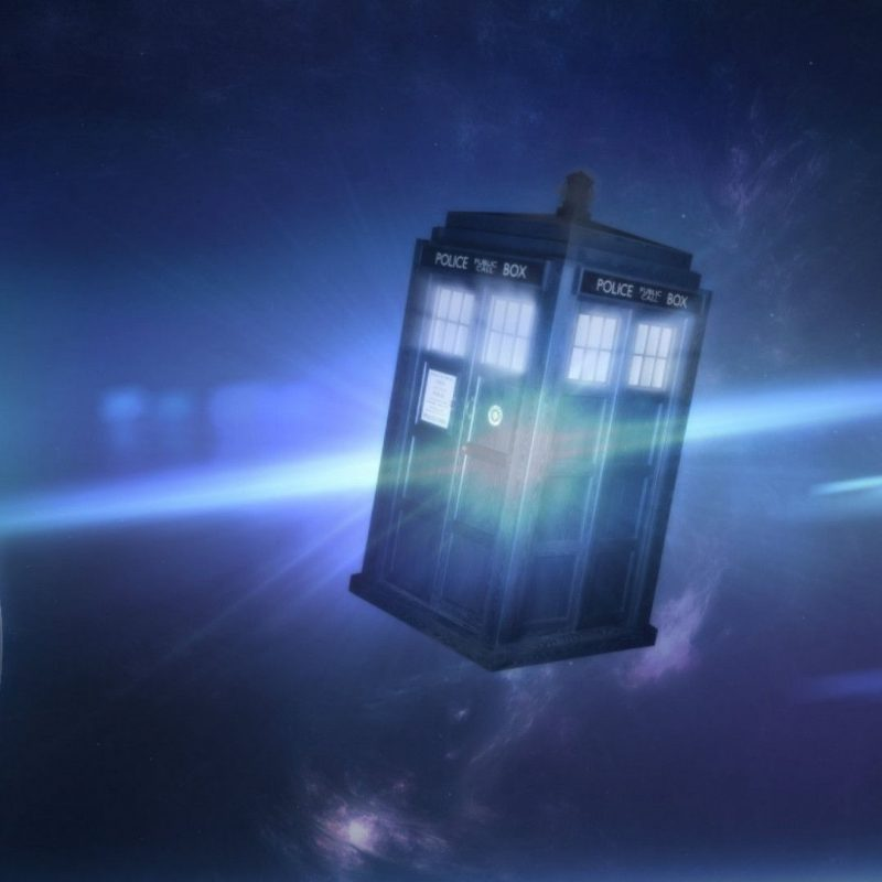 10 Most Popular Doctor Who Phone Wallpapers FULL HD 1920x1080 For PC Background 2018