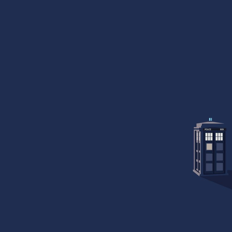 10 Best Doctor Who Wallpaper Tardis FULL HD 1080p For PC Desktop 2020 free download tardis police box doctor who wallpaper tv show wallpapers 47321 800x800