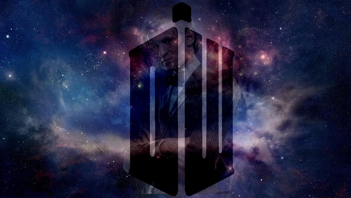 tardis wallpapers android group | hd wallpapers | pinterest | tardis