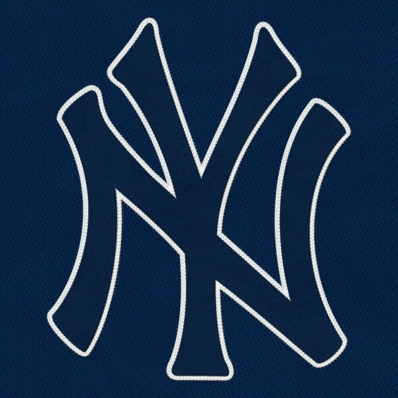 10 Best New York Yankees Wallpaper Hd FULL HD 1920×1080 For PC Desktop 2021 free download tasty yankee wallpaper new york yankees hd wallpapers hd hd 1 800x800