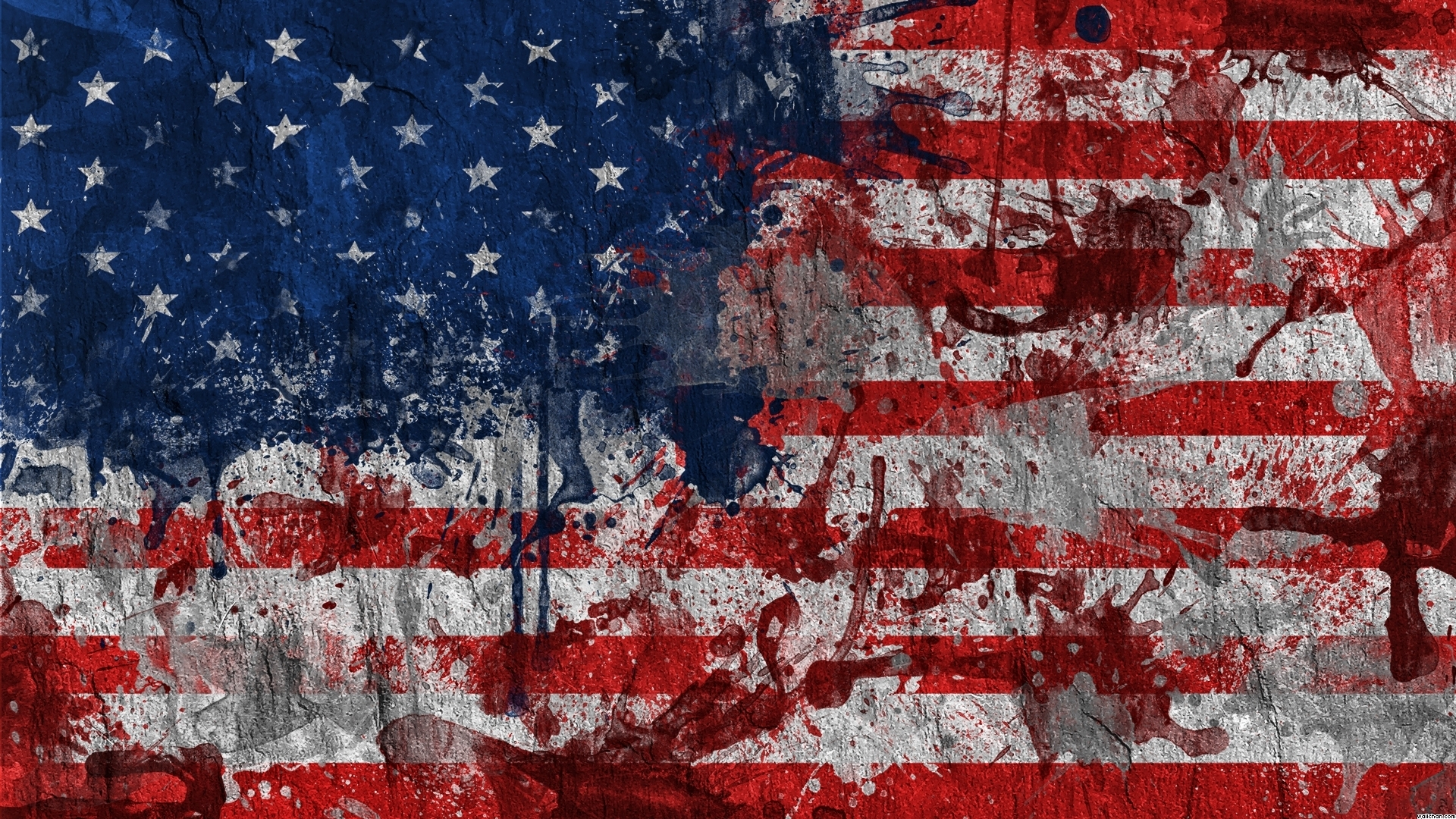 tattered american flag background - google search | starzz-n*strypez