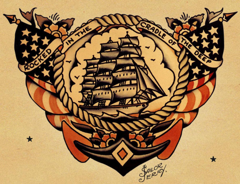 10 New American Traditional Wallpaper FULL HD 1920×1080 For PC Background 2018 free download tattoo old school american traditional tattoo 800x614