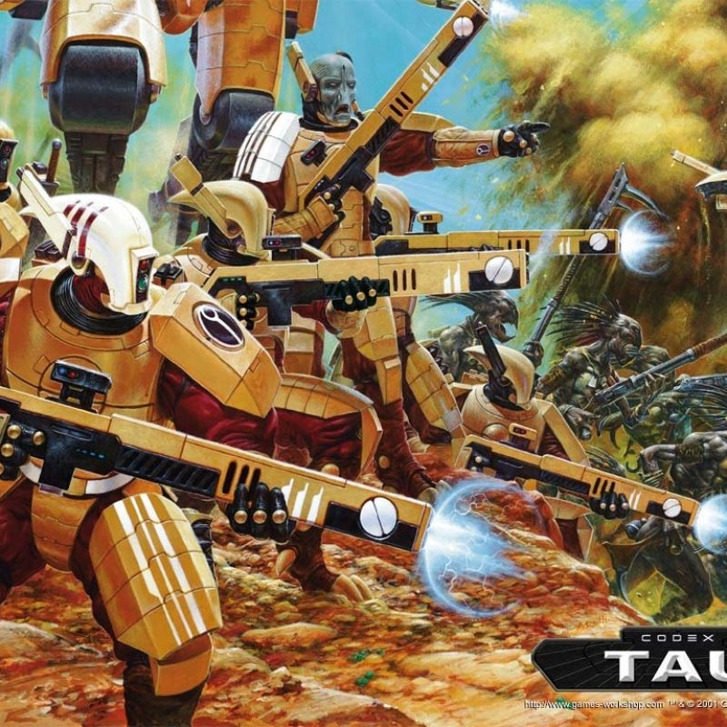 10 Latest Warhammer 40K Tau Wallpaper FULL HD 1920×1080 For PC Background 2020 free download tau wallpapers wallpaper cave 1 800x800