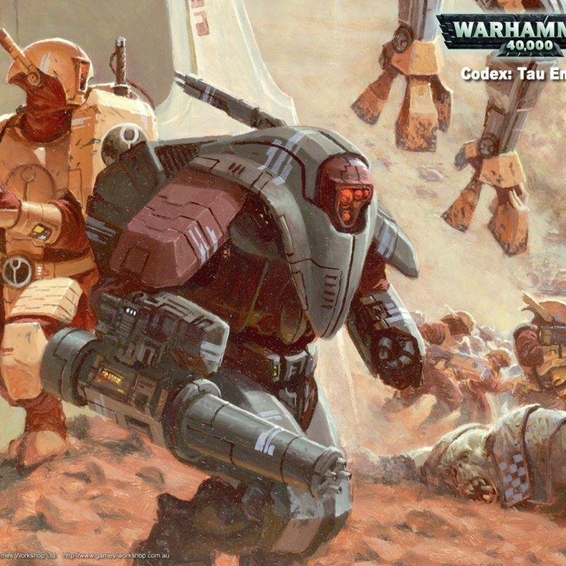 10 Latest Warhammer 40K Tau Wallpaper FULL HD 1920×1080 For PC Background 2020 free download tau wallpapers wallpaper cave 2 800x800