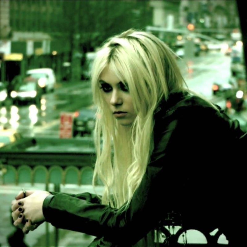 10 Top The Pretty Reckless Wallpapers FULL HD 1080p For PC Background 2020 free download taylor momsen the pretty reckless full hd fond decran and arriere 800x800