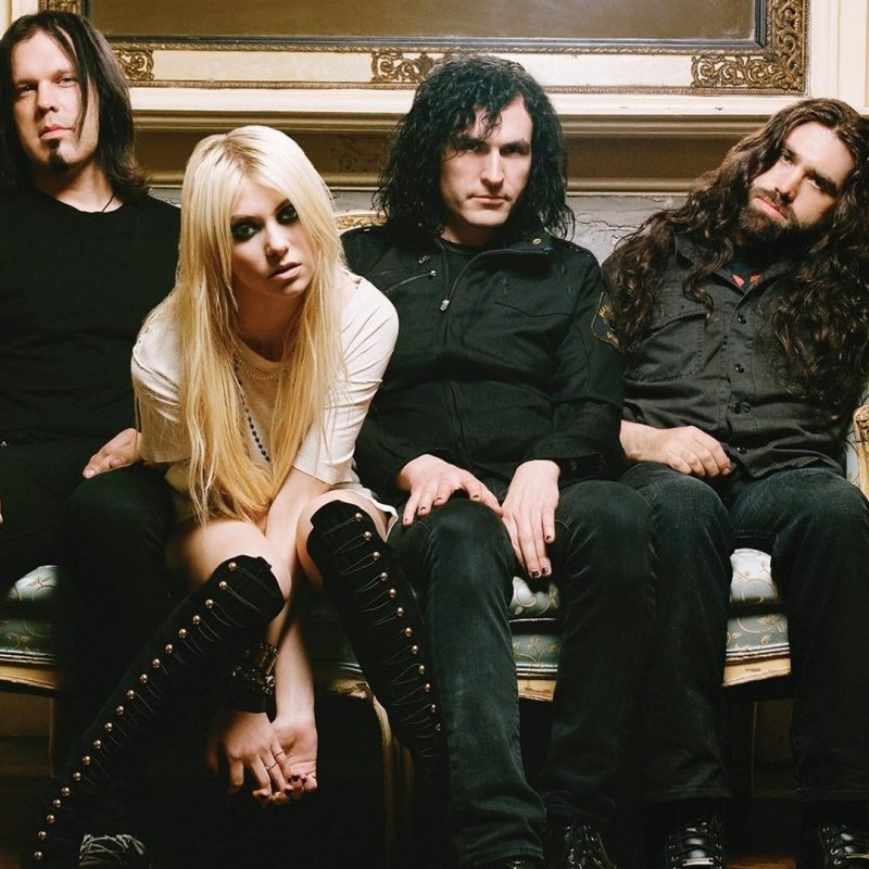 10 Top The Pretty Reckless Wallpapers FULL HD 1080p For PC Background 2020 free download taylor momsen the pretty reckless wallpaper 28713 800x800