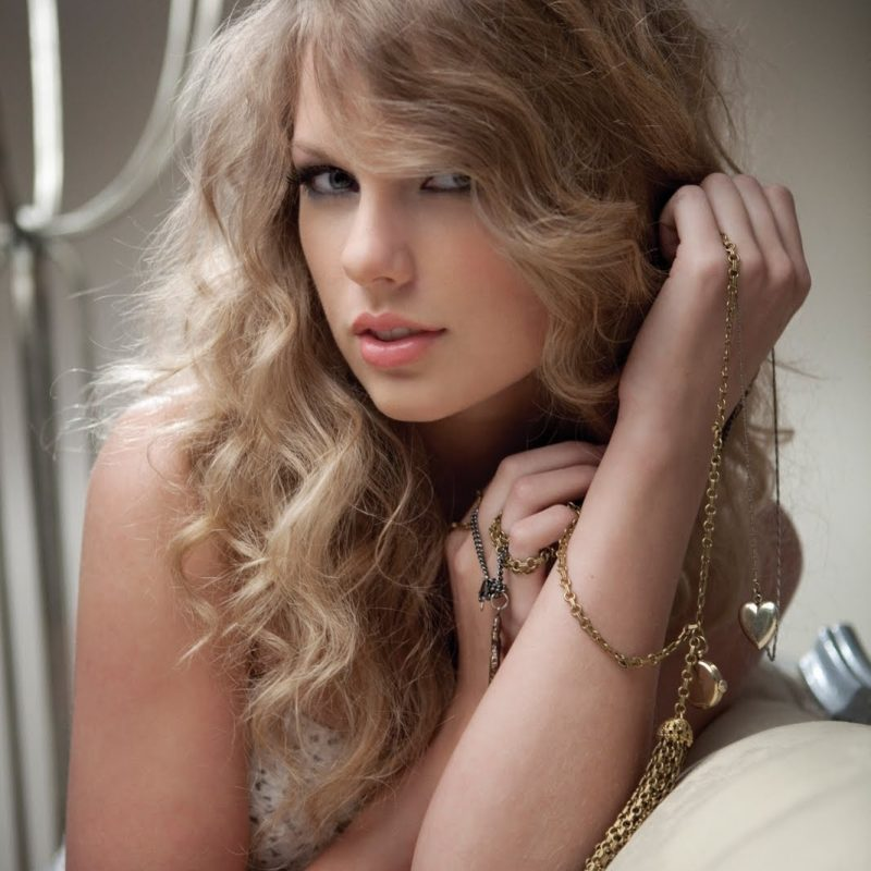 10 Latest Taylor Swift Speak Now Photoshoot FULL HD 1920×1080 For PC Background 2021 free download taylor swift love speak now photoshoot 800x800