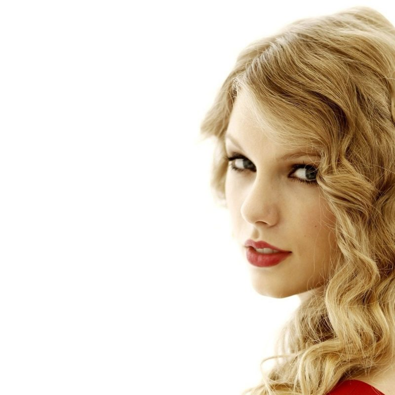 10 Latest Taylor Swift Speak Now Photoshoot FULL HD 1920×1080 For PC Background 2021 free download taylor swift speak now photoshoot 867852 walldevil 800x800