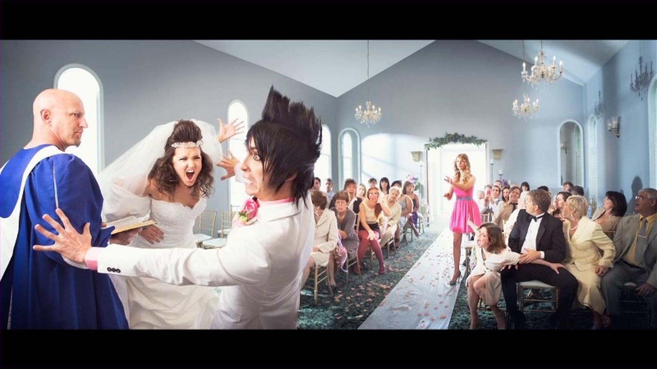 taylor swift - speak now photoshoot behind the scenes on vimeo