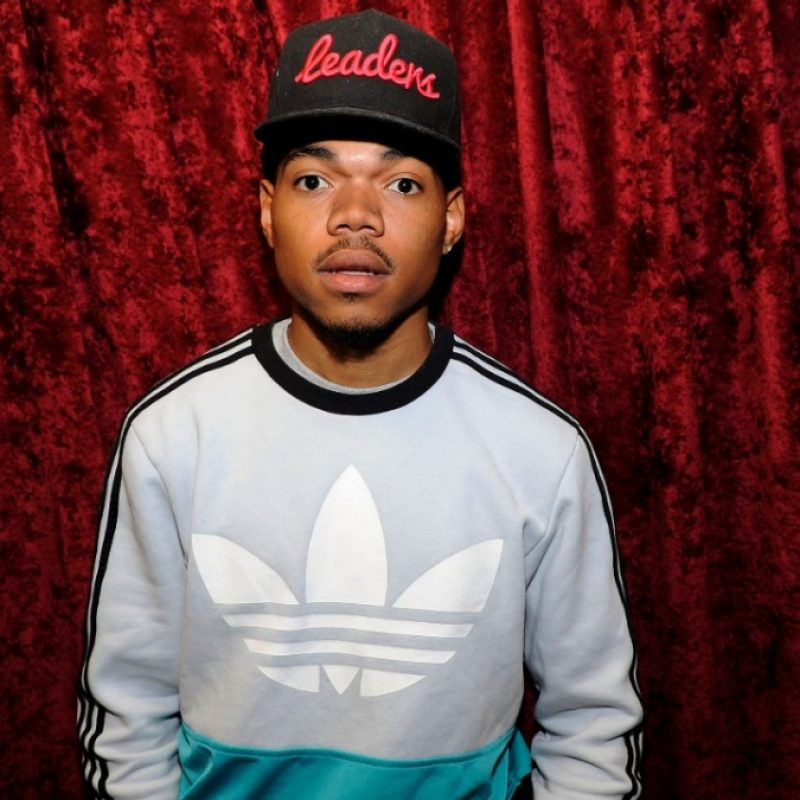 10 Latest Chance The Rapper Hd FULL HD 1080p For PC Background 2018 free download tcc playlist sunday candychance the rapper feat jamila woods 800x800