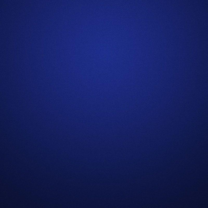 10 New Dark Blue Background Hd FULL HD 1920×1080 For PC Desktop 2018 free download teal full hd backgrounds blue resolution 2560x1600 pixel hd 800x800