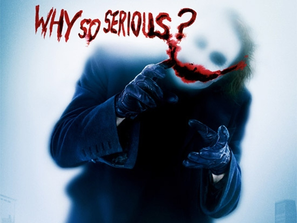 team batman and team joker images why so serious hd fond d'écran and