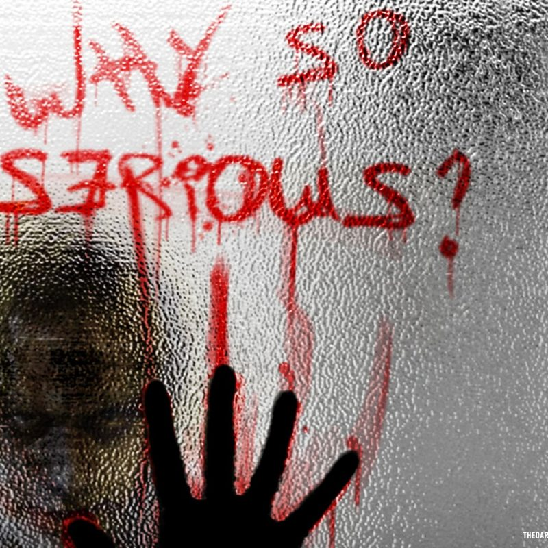 10 Latest Why So Serious Pictures FULL HD 1920×1080 For PC Background 2020 free download team batman and team joker images why so serious hd wallpaper and 2 800x800