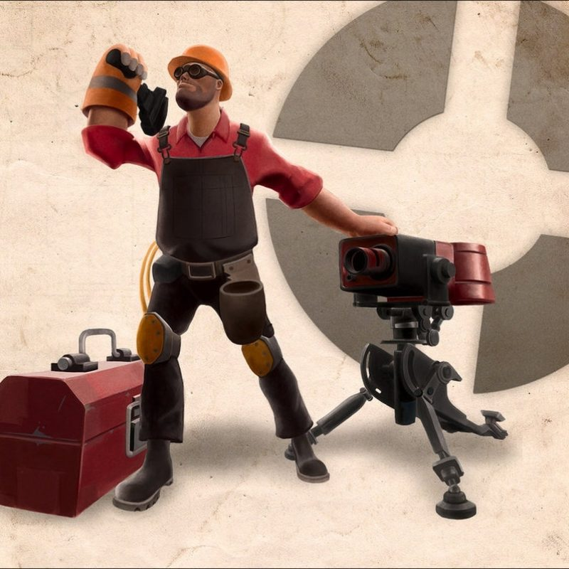 10 New Team Fortress 2 Engineer Wallpaper FULL HD 1920×1080 For PC Background 2021 free download team fortress 2 engineerfreddre on deviantart 800x800