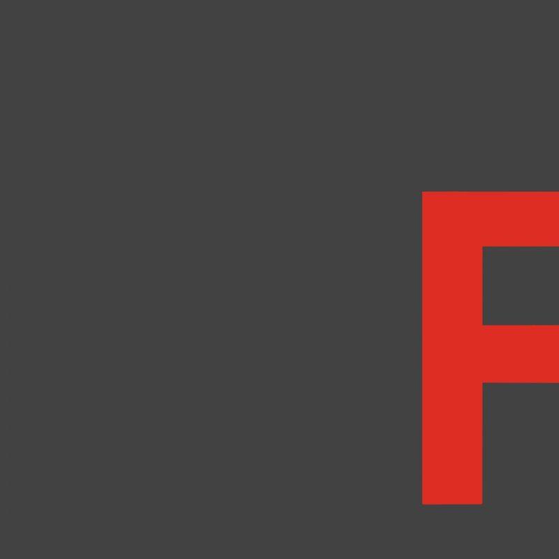 10 New Team Rocket Logo Wallpaper FULL HD 1080p For PC Desktop 2018 free download team rocket  black  mwxxsapphiregalexx on deviantart 800x800