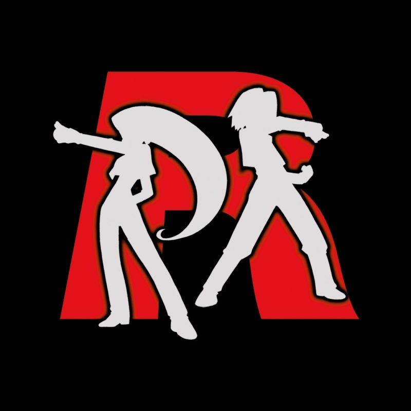 10 New Team Rocket Logo Wallpaper FULL HD 1080p For PC Desktop 2018 free download team rocket wallpaper 1680x1050 id49906 wallpapervortex 800x800