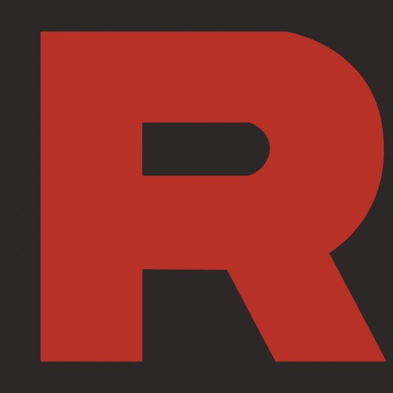 10 New Team Rocket Logo Wallpaper FULL HD 1080p For PC Desktop 2018 free download team rocket wallpapers wallpaper cave 800x800