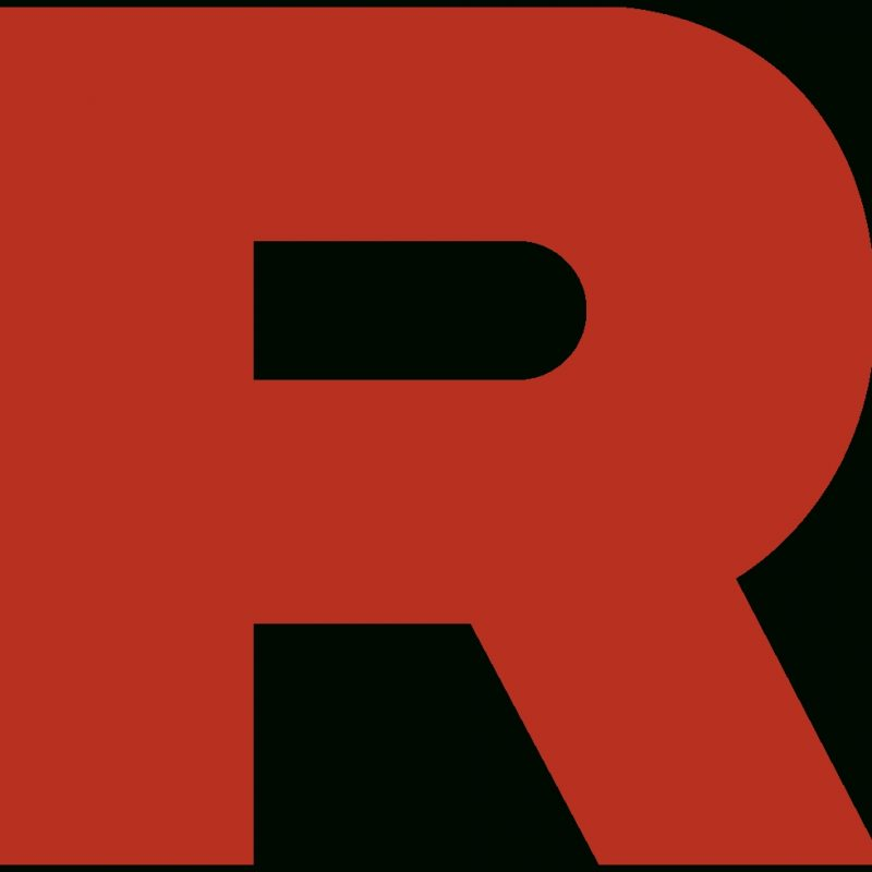 10 New Team Rocket Logo Wallpaper FULL HD 1080p For PC Desktop 2018 free download team rocketomniferious on deviantart 800x800
