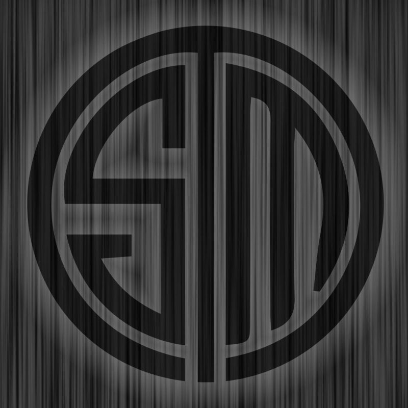 10 Most Popular Team Solomid Wallpaper 1920X1080 FULL HD 1080p For PC Background 2021 free download team solomid 1920x1080 via www allwallpaper in league of salt 800x800
