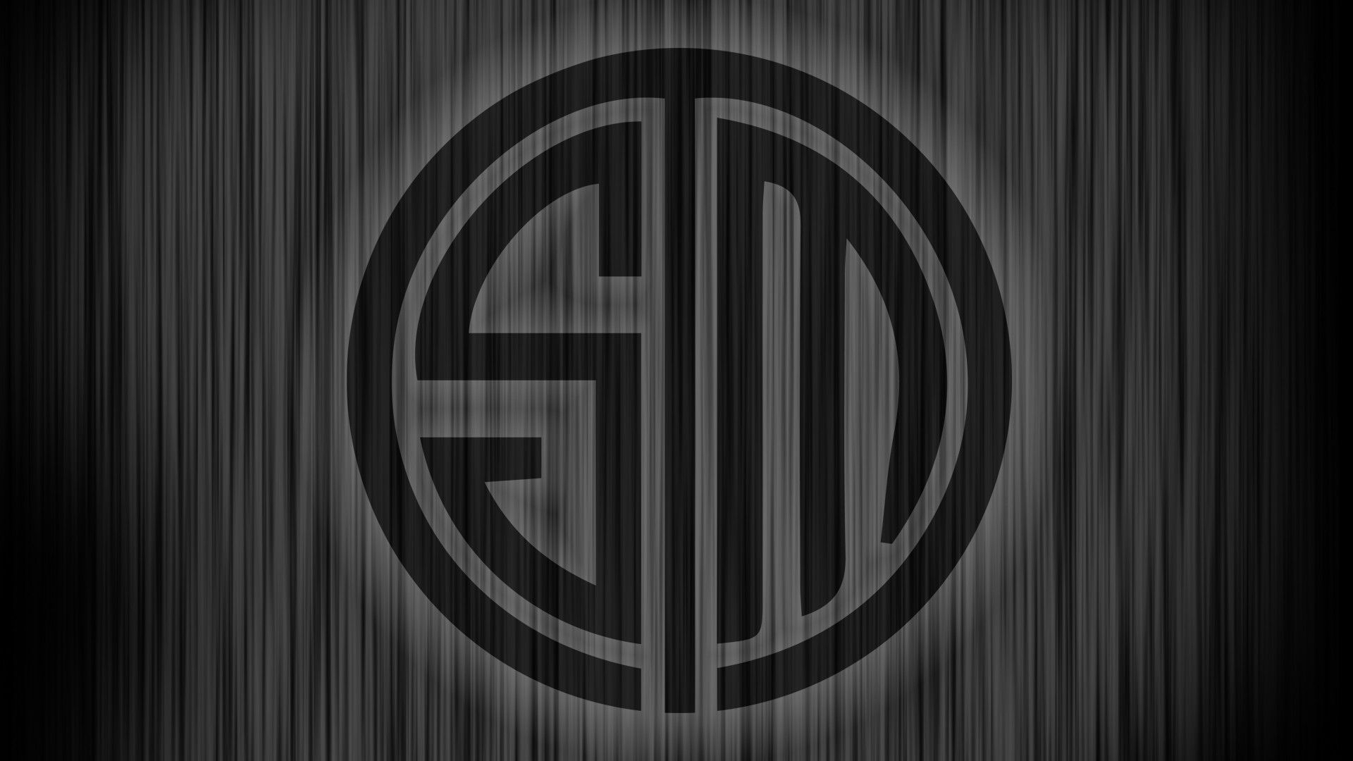 team solomid (1920x1080) via www.allwallpaper.in | league of salt