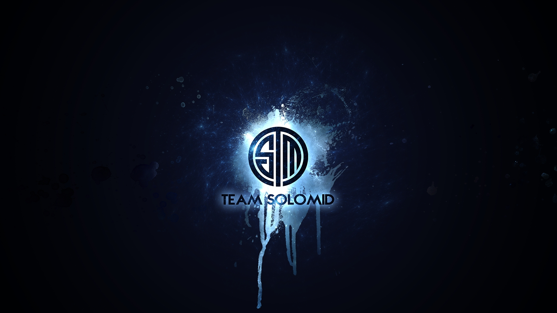 team solomid wallpapers - wallpaper cave