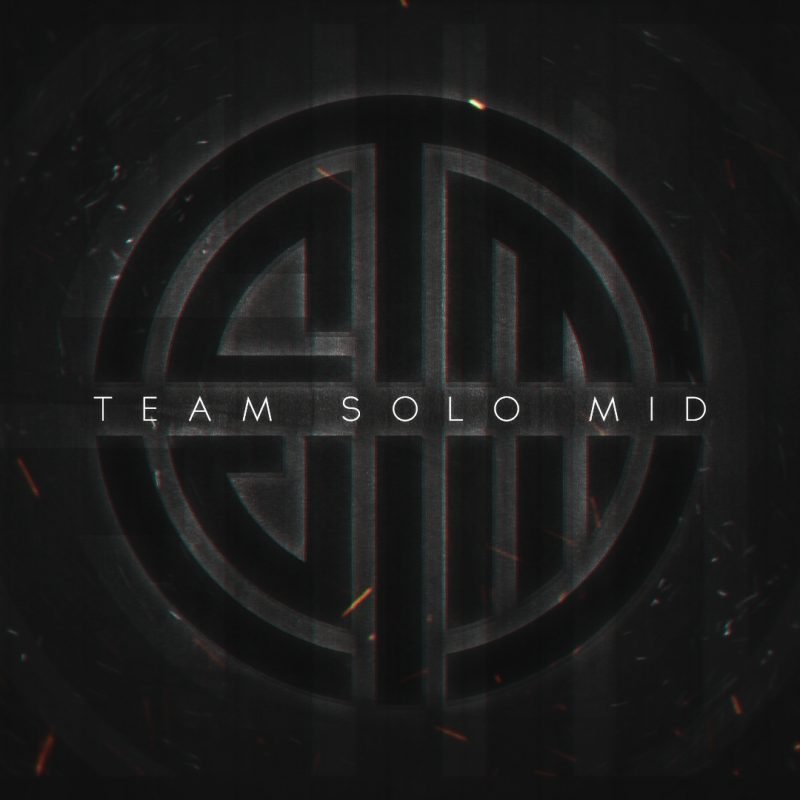 10 Most Popular Team Solomid Wallpaper 1920X1080 FULL HD 1080p For PC Background 2021 free download team solomid wallpapers wallpaper cave 4 800x800