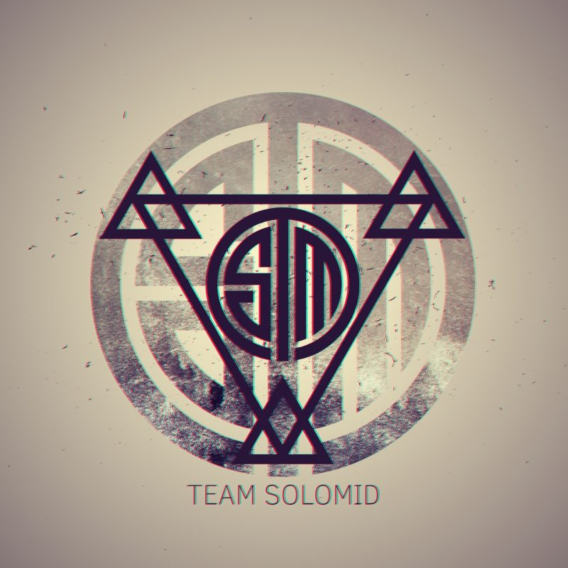 10 Most Popular Team Solomid Wallpaper 1920X1080 FULL HD 1080p For PC Background 2021 free download team solomid wallpapers wallpaper cave 5 800x800