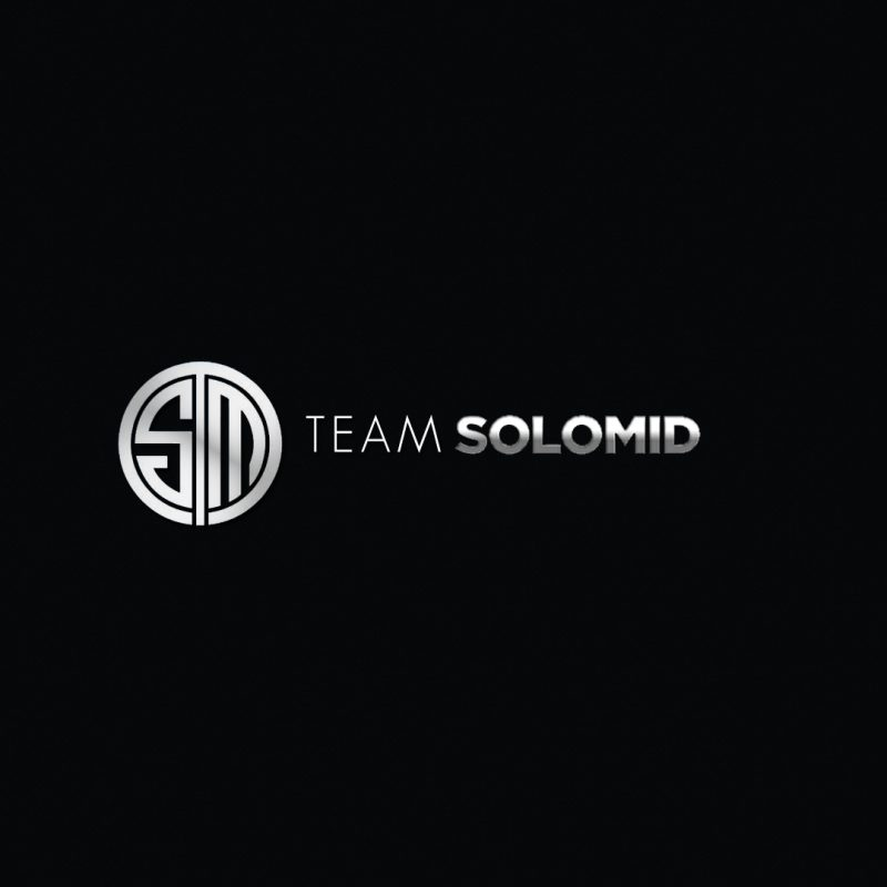 10 Most Popular Team Solomid Wallpaper 1920X1080 FULL HD 1080p For PC Background 2021 free download team solomid wallpapers wallpaper cave 800x800