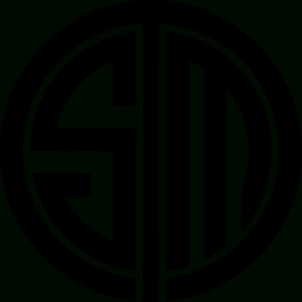 team solomid - wikipedia