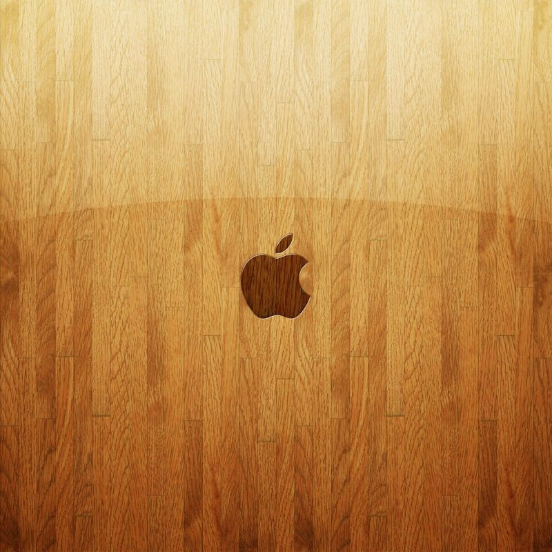 10 Most Popular Wood Desktop Wallpaper Hd FULL HD 1920×1080 For PC Background 2020 free download tech brand logo hd image wallpaper apple wooden glass wide hd 800x800